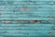 Fototapety NATURA deski 10208 mini