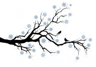 Fototapety NATURA drzewa 10461