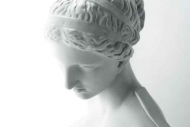 Fototapety INNE rzeźby 10595 mini