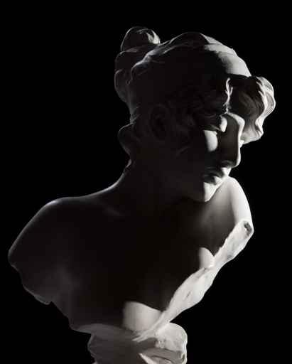 Fototapety INNE rzeźby 10596-big