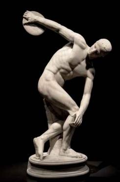Fototapety INNE rzeźby 10598
