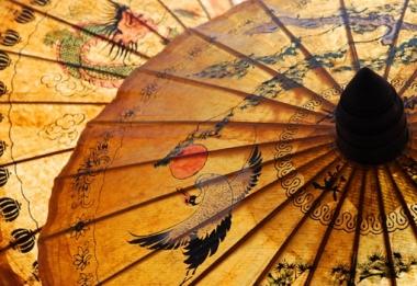 Fototapety JAPONIA japonia 10862