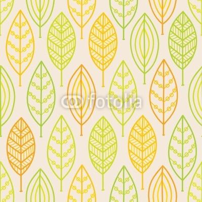 Fototapety KOLORY żółty yellow 11216-big