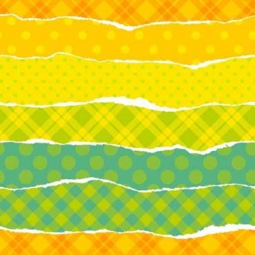 Fototapety KOLORY żółty yellow 11218