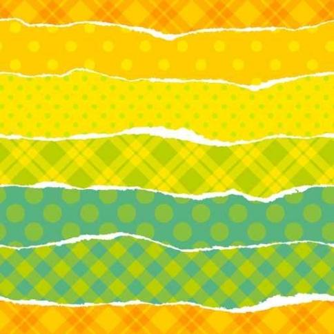 Fototapety KOLORY żółty yellow 11218-big
