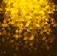 Fototapety KOLORY żółty yellow 11223 mini