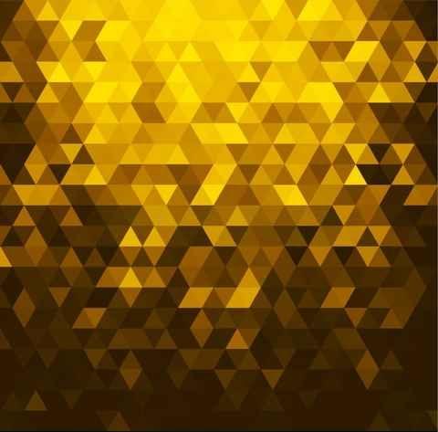 Fototapety KOLORY żółty yellow 11223-big