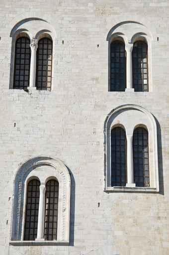 Fototapety ULICZKI okna 11276-big