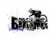 Fototapety SPORT motor 11764 mini