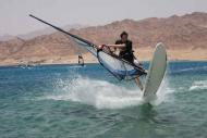 Fototapety SPORT sporty wodne 11834 mini