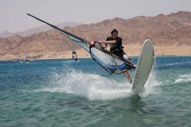 Fototapety SPORT sporty wodne 11834