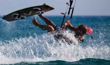 Fototapety SPORT sporty wodne 11838