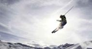 Fototapety SPORT sporty zimowe 11870 mini