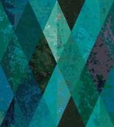 Fototapety KOLORY szmaragd emerald 11874 mini
