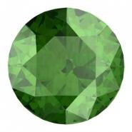 Fototapety KOLORY szmaragd emerald 11876 mini
