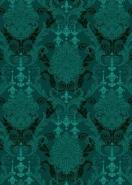 Fototapety KOLORY szmaragd emerald 11878 mini