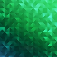 Fototapety KOLORY szmaragd emerald 11879 mini