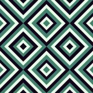 Fototapety KOLORY szmaragd emerald 11881 mini