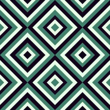Fototapety KOLORY szmaragd emerald 11881
