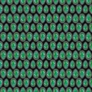 Fototapety KOLORY szmaragd emerald 11886 mini