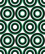 Fototapety KOLORY szmaragd emerald 11887 mini