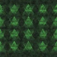 Fototapety KOLORY szmaragd emerald 11891 mini