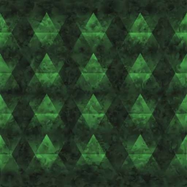 Fototapety KOLORY szmaragd emerald 11891