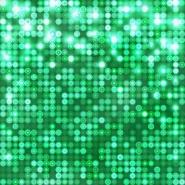 Fototapety KOLORY szmaragd emerald 11892 mini