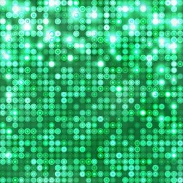 Fototapety KOLORY szmaragd emerald 11892