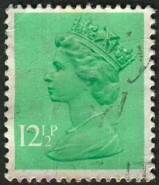 Fototapety KOLORY szmaragd emerald 11896 mini