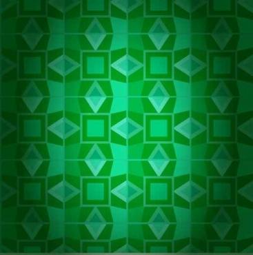 Fototapety KOLORY szmaragd emerald 11897