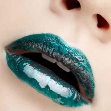 Fototapety KOLORY szmaragd emerald 11900