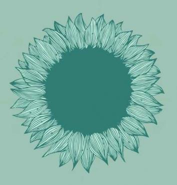 Fototapety KOLORY szmaragd emerald 11901