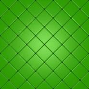 Fototapety KOLORY szmaragd emerald 11905 mini