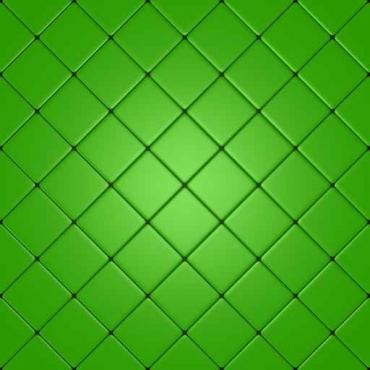 Fototapety KOLORY szmaragd emerald 11905