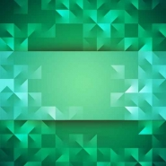 Fototapety KOLORY szmaragd emerald 11913 mini