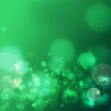 Fototapety KOLORY szmaragd emerald 11914