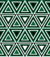 Fototapety KOLORY szmaragd emerald 11920 mini
