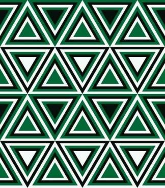 Fototapety KOLORY szmaragd emerald 11920