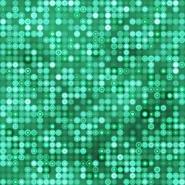 Fototapety KOLORY szmaragd emerald 11924 mini