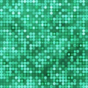 Fototapety KOLORY szmaragd emerald 11924
