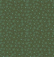 Fototapety KOLORY szmaragd emerald 11925 mini