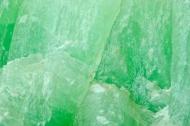 Fototapety KOLORY szmaragd emerald 11929 mini