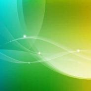 Fototapety KOLORY szmaragd emerald 11931 mini
