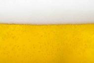 Fototapety KOLORY żółty yellow 11935 mini