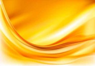 Fototapety KOLORY żółty yellow 11942