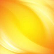 Fototapety KOLORY żółty yellow 11953 mini