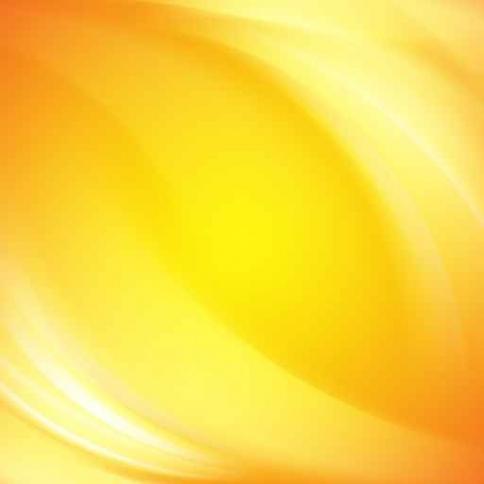 Fototapety KOLORY żółty yellow 11953-big