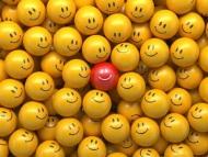 Fototapety KOLORY żółty yellow 11957 mini