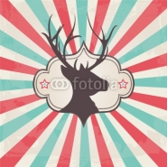 Fototapety KOLORY miętowy mint 11972 mini